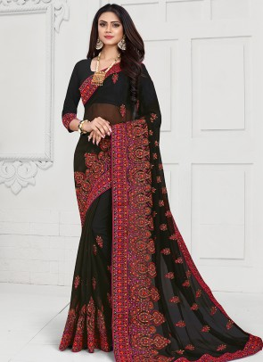 4cd3632a02 Sarees Online | Buy Latest Indian Silk, Wedding, Party, Fancy ...