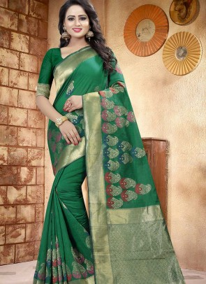 Sarees Online | Buy Latest Indian Silk, Wedding, Party