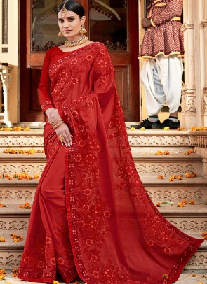 0e793e58f9 Sarees Online | Buy Latest Indian Silk, Wedding, Party, Fancy ...