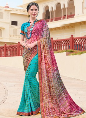 Sarees Online Buy Latest Indian Silk Wedding Party Fancy