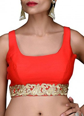18d543b461b8c Ethnic Blouses  Buy Indian Saree Blouse Designs from Largest Range ...