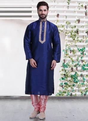 aa7df4b9261b Buy Mens sherwani Online | Indian Wedding sherwani suits | Latest ...