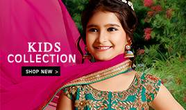 kids products, girls salwar lehenga, boys sherwani & kurta