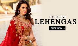 wedding,bridal,casual lehenga collections