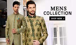 mens sherwani, kurta pyjama