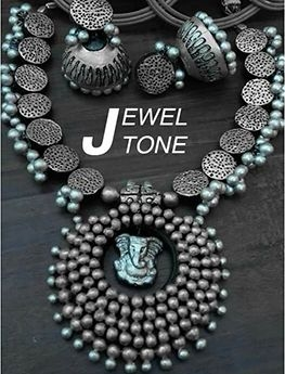 Jewellery, Accessories, Thread Jewellery